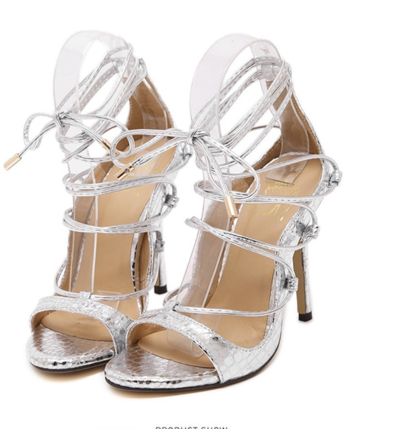 Thea-Silver-Lace-Up-Sandals-1