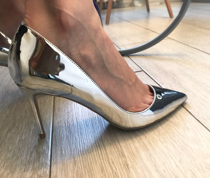 Gilda-Pointed-Toe-Pumps-(3)