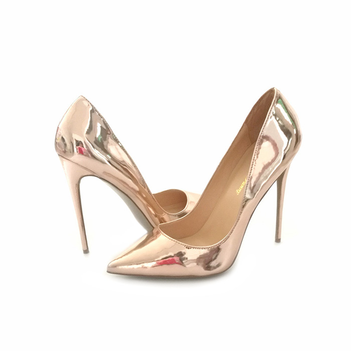 Gilda-Pointed-Toe-Pumps-(5)