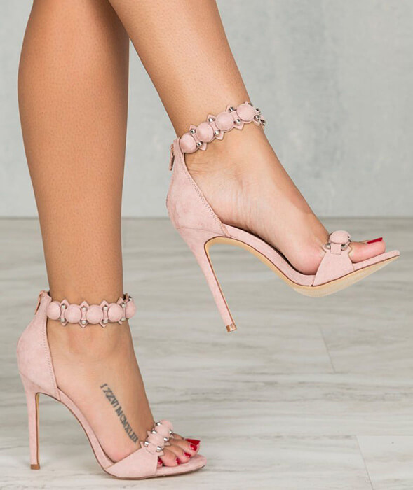 Rina-Ball-Decor-Sandals-style-3