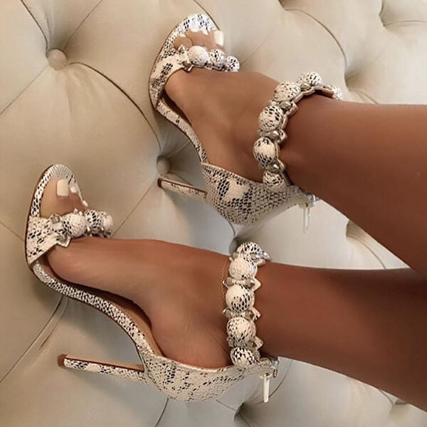 Rina-Ball-Decor-Sandals-style-5